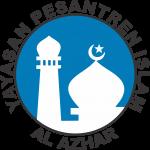 KB-TKI AL AZHAR 29