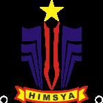 AL HIMSYA