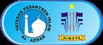 KB-TK, SD, SMP, SMA ISLAM AL AZHAR 29-16 BSB SEMARANG
